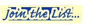 MailingSidebar